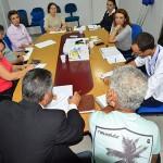 19-04-16 Reunião sobre o enfrentamento ao Tráfico de Pessoas  Foto-Alberto Machado (5)_1