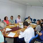 19-04-16 Reunião sobre o enfrentamento ao Tráfico de Pessoas  Foto-Alberto Machado (6)_1