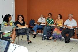 19 04 2016 Projeto PROCATADOR Fotos Luciana Bessa 15 270x179 - Encontro discute fortalecimento da coleta seletiva na Paraíba