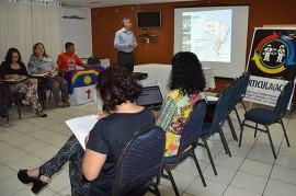 19 04 2016 Projeto PROCATADOR Fotos Luciana Bessa 19 270x179 - Encontro discute fortalecimento da coleta seletiva na Paraíba