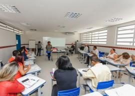 2016 ETE BAYEUX 1 270x192 - Governo promove capacitação de gestores de escolas em tempo integral até esta quarta-feira