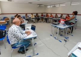 2016 ETE BAYEUX 11 270x192 - Governo promove capacitação de gestores de escolas em tempo integral até esta quarta-feira