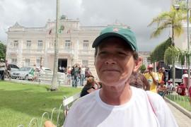 26 04 16 ricardo mst fotosalberi pontes 1 270x180 - Ricardo sanciona lei que beneficia mais de 200 famílias de agricultores das Várzeas de Sousa