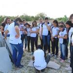 27_04_16 see alunos de escola padre jeronimo participam de aula de campo (1)