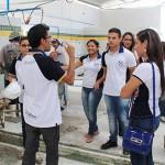 27_04_16 see alunos de escola padre jeronimo participam de aula de campo (3)