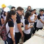 27_04_16 see alunos de escola padre jeronimo participam de aula de campo (5)