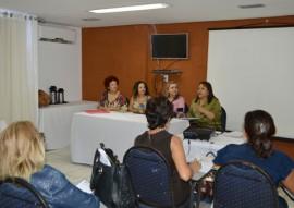 28 04 2016 Diretores CSU Fotos Luciana Bessa 17 270x191 - Governo discute com dirigentes atividades nos Centros Sociais Urbanos