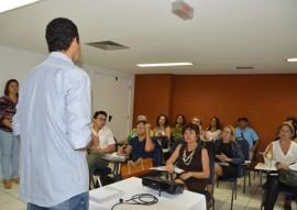 28 04 2016 Diretores CSU Fotos Luciana Bessa 7 270x191 - Governo discute com dirigentes atividades nos Centros Sociais Urbanos