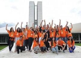 29 04 16 senado aprova projeto jovem senador paraibano 1 1 270x193 - Senado aprova projeto de lei elaborado por 'jovem senador' paraibano