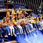 29_04_16 senado_aprova_projeto_jovem_senador_paraibano (2) (1)
