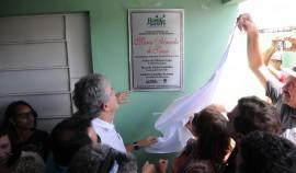 BONITO DE SANTA FÈ 270x158 - Ricardo entrega reforma de escola em Bonito de Santa Fé e autoriza obras de estrada em Conceição