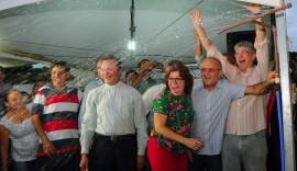 CONDE 270x156 - Ricardo entrega sistema adutor e garante segurança hídrica por 20 anos no Conde