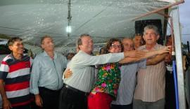 CONDE2 270x156 - Ricardo entrega sistema adutor e garante segurança hídrica por 20 anos no Conde