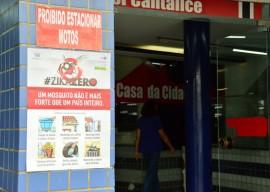 Casa Cidadania prevenção 5 CláudiaBelmont 270x192 - Casas da Cidadania ganham kits com álcool gel para prevenção de H1N1