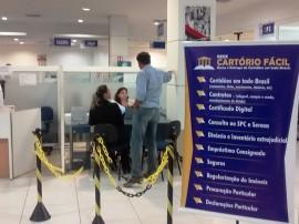CasaManaíra1 270x202 - Casa da Cidadania de Manaíra disponibiliza novos serviços