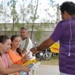 CombateDengue_restaurantemangabeira_Luciana Bessa_2_1
