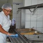 CombateDengue_restaurantemangabeira_Luciana Bessa_5_1