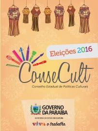 Consecult Banner 090x120m 01 202x270 - Em maio: Eleição do Consecult acontece nas doze regionais de cultura do Estado