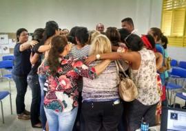 Formação Liga Pela Paz João Pessoa 14 04 270x191 - Professores e gestores da região de João Pessoa participam de formação da Liga pela Paz