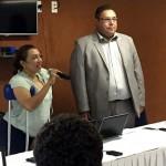 Foto Cida Ramos SinePB 07.04.16_2