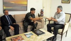 GENERAL DANTA1 portal 270x158 - Ricardo é convidado para solenidade do Dia do Exército