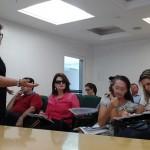 Glaciane Mendes exp_e recomenda__es (01)