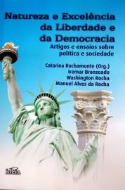 IMG 20160407 115024589 178x270 - Autores lançam livro sobre política e sociedade na Fundação Casa de José Américo
