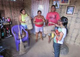 Joana Darc de Lima Rio Tinto 270x192 - Governo do Estado e MDA contemplam mulheres rurais com projetos produtivos em Rio Tinto