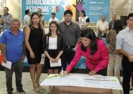 MG 2614 copy 270x192 - Lígia Feliciano participa da audiência do ODE e ouve reivindicações da população em Solânea
