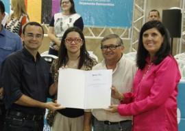 MG 2644 copy 270x192 - Lígia Feliciano participa da audiência do ODE e ouve reivindicações da população em Solânea