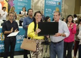 MG 2671 copy 270x192 - Lígia Feliciano participa da audiência do ODE e ouve reivindicações da população em Solânea