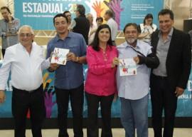 MG 2726 copy 270x192 - Lígia Feliciano participa da audiência do ODE e ouve reivindicações da população em Solânea