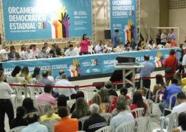 MG 2995 copy 270x192 - Lígia Feliciano participa da audiência do ODE e ouve reivindicações da população em Solânea