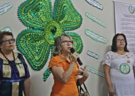 RicardoPuppe Abril Verde  Abertura 2016 Luzenira  CUT1 270x192 - Governo do Estado abre evento de promoção e prevenção à saúde do trabalhador