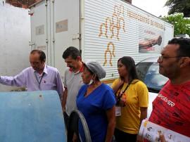 SAM 0217 270x202 - Combate ao Aedes: Hemocentro da Paraíba avalia ações do Dia da Faxina