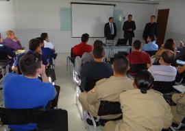 acadepol curso de pos graduacao em inteligencia policial 1 270x191 - Acadepol sedia Pós-Graduação em Inteligência Policial para profissionais da PB e Estados vizinhos
