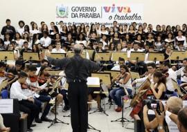 apresentaçao do prima em CG foto francisco frança 7 270x191 - Alunos do Prima são selecionados para Orquestra Jovem da Paraíba