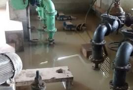 cagepa substitui bombas e anuncia abastecimento de santa rita 2 270x183 - Cagepa substitui bombas danificadas em inundação e anuncia retomada do abastecimento de Santa Rita