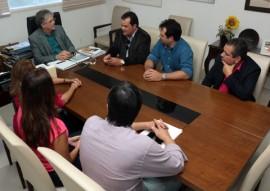 carajas assinatura foto francisco fran a 3 270x191 - Ricardo assina termo de cooperação com o grupo Carajás gerando 500 novos empregos na Paraíba