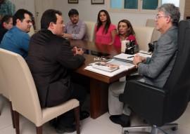 carajas assinatura foto francisco fran a 4 270x191 - Ricardo assina termo de cooperação com o grupo Carajás gerando 500 novos empregos na Paraíba