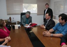 carajas assinatura foto francisco fran a 6 270x191 - Ricardo assina termo de cooperação com o grupo Carajás gerando 500 novos empregos na Paraíba