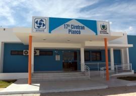 ciretran de pianco foto francisco frança secom pb 5 270x191 - Ricardo inaugura nova Ciretran de Piancó e beneficia usuários de mais de 10 municípios