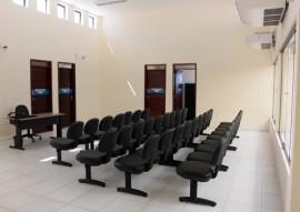 ciretran de pianco foto francisco frança secom pb 6 270x191 - Ricardo inaugura nova Ciretran de Piancó e beneficia usuários de mais de 10 municípios