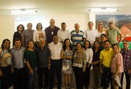 cooperar interage com sebrae 1 270x183 - Cooperar firma parceria com o Sebrae para implantar programa de desenvolvimento local