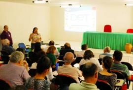 cooperar interage com sebrae 2 270x183 - Cooperar firma parceria com o Sebrae para implantar programa de desenvolvimento local