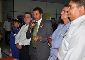 detran maio amarelo 1 270x191 - Detran-PB faz abertura do Maio Amarelo e alerta sociedade sobre acidentes de trânsito