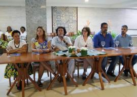 festival gastronomico do conde 270x191 - 3ª edição do Festival Gastronômico do Conde começa dia 21 com a participação de 21 restaurantes