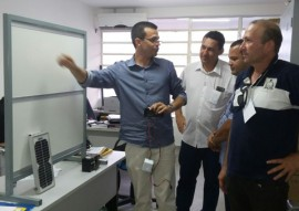 governo e UFPB desenvolvem experiencia para ensino de energia solar nas escolas 5 270x191 - Governo e UFPB desenvolvem experiência para ensino da energia solar nas escolas