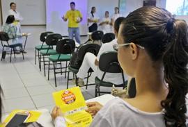 governo e cruz vermelha combate aeds em universidades foto ricardo puppe 1 270x183 - Governo continua atividades de combate ao Aedes em universidades em parceria com a Cruz Vermelha