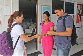 governo e cruz vermelha combate aeds em universidades foto ricardo puppe 2 270x183 - Governo continua atividades de combate ao Aedes em universidades em parceria com a Cruz Vermelha